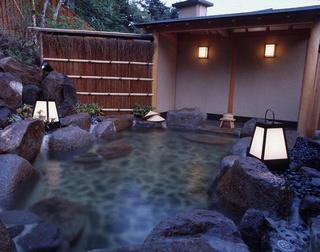【部屋食確定】蓼科の温泉でゆっくりと山味懐石をお部屋で 水入らずの時間を過ごす