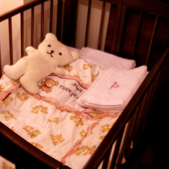 【素泊り】小さなお子様と一緒の家族旅行プラン♪【添い寝無料】【親子孫たび】