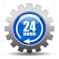 ◆最大24時間ステイプラン♪(昼12時〜翌昼12時)◆シングルルーム