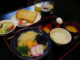 【早割★28】朝食無料!早い者勝ち!超早割プラン