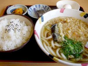 ≪朝食無料≫QUOカード1.000円分付きプラン