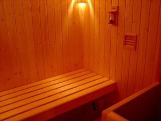 【BBHグループ100店舗達成記念♪】大浴場無料【夏得】旅の前泊&後泊にも最適♪素泊りシンプルステイ