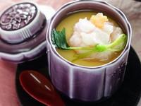 【お試しモニタープラン】桜鯛の宝楽焼き!☆☆春華会席プラン☆☆