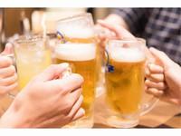 【120分飲み放題付き!!】淡路島の味覚が詰まった♪♪☆☆宝船国生会席プラン☆☆