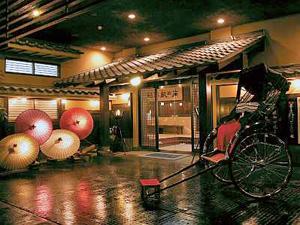 山鹿温泉 寿三 関連画像 3枚目 楽天トラベル提供