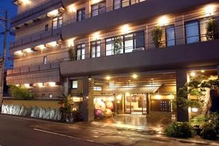 """【朝食付/シングル】ヘ(`▽´*)ヘ 自由気ままにのんびりと・・・温泉旅館で""""ひとり部屋"""""""