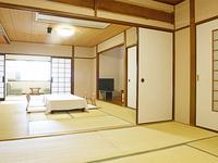 【本館】和室18.5畳