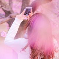 【冬春旅セール】シンプルステイプラン☆全室WiFi対応☆JR大阪駅より徒歩約10分♪