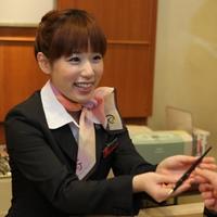 【月末セール】シンプルステイプラン☆全室WiFi対応☆JR大阪駅より徒歩約10分♪