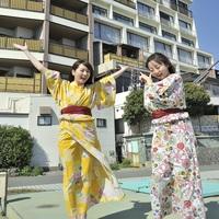【 さき楽が45日がお得! 】伊豆を食す海鮮物語&地魚チョイスプラン