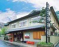 豪華でお得!!1泊2食9800円で牛肉ステーキ・焼きカニ選べるコース
