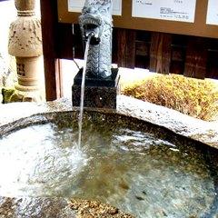 【素泊まりプラン】湯宿の温泉と広々和室でゆったり♪(喫煙OK)