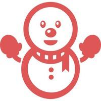【★GOTO★スキーリフト割引券付】冬のMt乗鞍スキー場を滑る♪最大1800円割引◎きのこ鍋◎2食付