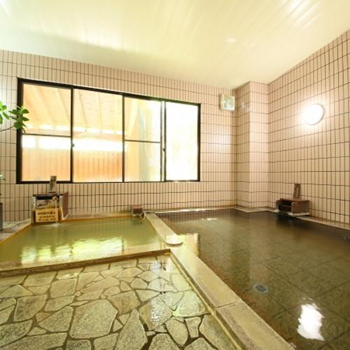 Омати - Hotel Yumenoyu