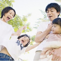 【添い寝無料】&小学生半額!ご家族に嬉しいファミリープラン♪《黒部ダムや安曇野観光に最適☆》