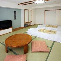 ◆一般客室◆ (風呂無) 【8〜12畳】