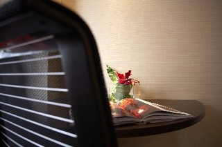 【禁煙】お部屋タイプおまかせ<加湿空気清浄機完備>