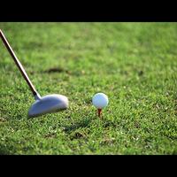 《ゴルフ×温泉》チェックアウト日にプレーする方♪和と伊の絶品コラボ会席〜1泊2食・ゴルフプレー代付〜