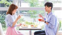【秋田の夏祭りを堪能♪】オンライン決済限定プラン 11時チェクアウト◆◆<朝食&コーヒー無料>