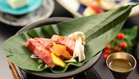 【長野県民限定】基本プランが1100円引き&季節の山菜天ぷら特典付き【夕食は個室食】