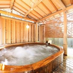寒い冬はあったかこたつで和の風情を感じながら【松籟荘で過ごす北信州の冬】