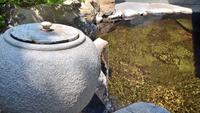 【佐賀牛満喫会席】佐賀牛3種<ヒレ・ロース・モモ>食べ比べ×四季折々の佐賀の旬×茶を愉しむ