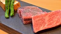 【鉄板焼きプラン】佐賀牛に新鮮地野菜。滋味あふれる佐賀の味覚を五感で愉しむ <基本◆感コース>