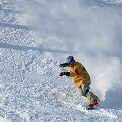 【リフト券付/1泊2食】【白樺湖ロイヤルヒル】お得なスキースノボ宿泊パック