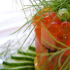 【スタンダード】伊豆の新鮮な山海の幸を使用♪季節のフレンチフルコースプラン