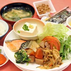 当館人気の自家牧場産の肥後牛会席2食付プラン 阿蘇で日本庭園&天然温泉満喫♪