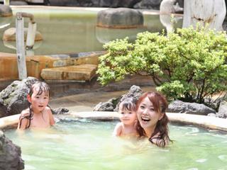 豪華グルメ★『極会席』で食事も温泉も満喫プラン♪チェックアウト11時!!