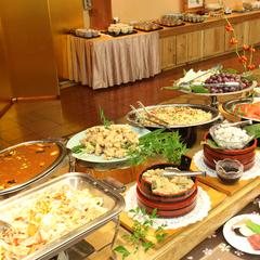 【GWプラン】★新緑の阿蘇路へGO★特別雅会席★2食付(レストラン食)