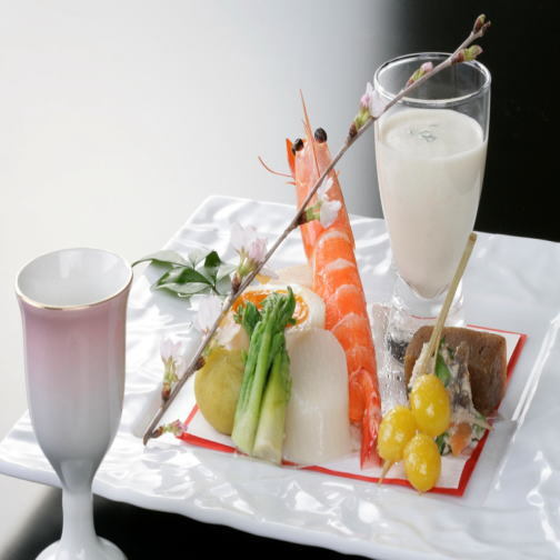 本物の大自然に囲まれた露天風呂のある宿 谷津川館 関連画像 3枚目 楽天トラベル提供
