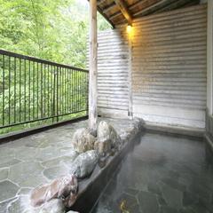 【訳あり】 貸切風呂・大浴場のご利用方法が変わります。 & ☆旬の情報をキャッチ! ワイン付プラン♪