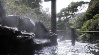 ルームシェアOK / 【夏得】温泉券付+レンタカーも同時予約プラン!