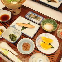 ◆【平日限定】犬山城と木曽川が見える温泉大浴場付の宿で《湯ったり♪》のんびりステイ【朝食付】