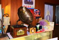 ◆【国宝 犬山城】◎入場券付き◎ 犬山観光おすすめプラン♪【素泊り】