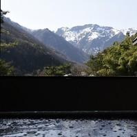 【秋冬旅セール】特別室に泊まろう♪≪スタンダード≫山海の旬!創作田舎会席