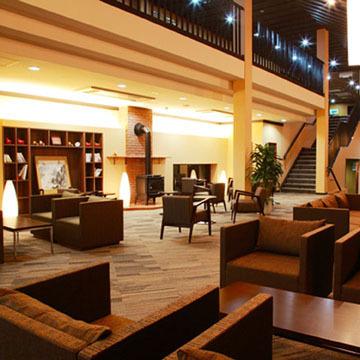阿蘇ホテル一番館・二番館 関連画像 1枚目 楽天トラベル提供