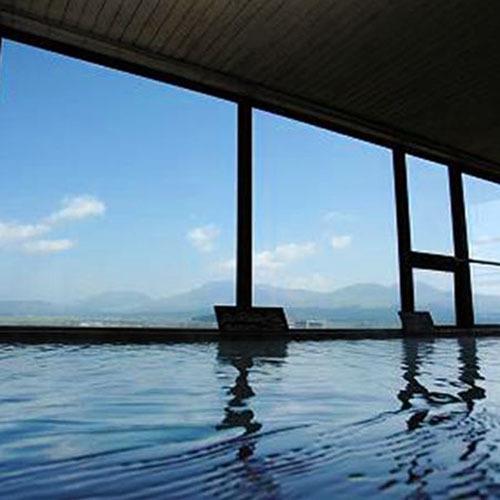 阿蘇ホテル一番館・二番館 関連画像 2枚目 楽天トラベル提供