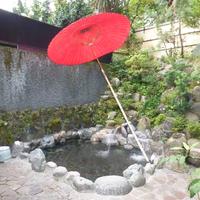 【お正月】は近くてイイ値・電車とバスで渋滞知らずの七沢温泉でしし鍋を堪能【2食付】