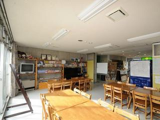 草津ビックバス入浴券付きプラン TV付き部屋