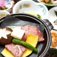 養老渓谷『食べる温泉宿』 鶴乃家