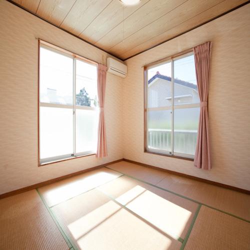 ビジネス旅館 横浜屋 image