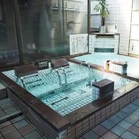 富山 ぽかぽかステイプラン【朝食付・駐車場無料!!】