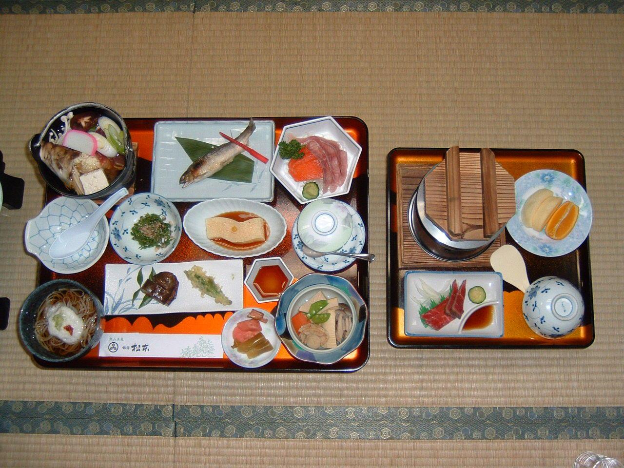 銀山温泉 旅館松本 関連画像 13枚目 楽天トラベル提供