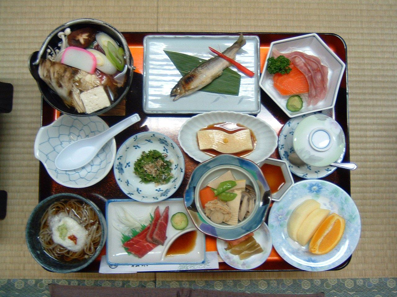 銀山温泉 旅館松本 関連画像 8枚目 楽天トラベル提供