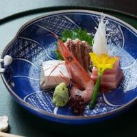 【量少な目 ライト懐石】郷土料理と季節の旬をお手軽に、加賀懐石料理に親しむ——。