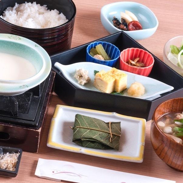 <朝食付>≪客室おまかせ≫2種の源泉でゆっくりできる☆1泊朝食プラン☆