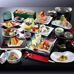 【おもてなし】★特別お祝膳★おじいちゃん・おばあちゃんを囲んで♪お祝いプラン